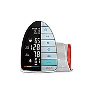 Jiuan kd-5008 Multi-Color-Blutdruckmessung Blutdruckmessgerät
