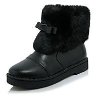 Boty-Lakovaná kůže / Koženka-Platformy / Pohodlné / Novinky / Kovbojské / Sněhule / Jezdecké boty / Módní boty / Motorkářské boty-Dámské-