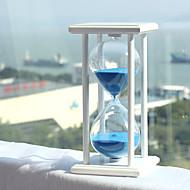 ホリデー / ハウス型 ガラス コンテンポラリー / カジュアル / レトロ風 / オフィス,
