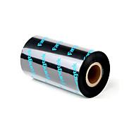 voks farvebånd størrelse 110mm * 300m