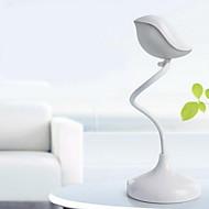 Luzes de Secretária-Moderno/Contemporâneo / Inovador-Metal-LED / Recarregável / Proteção de Olhos