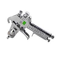 pistola de pintura manual de w-71-1s