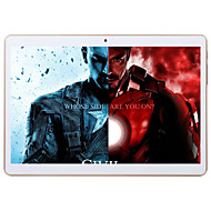 Other M210 Android 5.1 Tablette RAM 2GB ROM 32Go 10.1 pouces 1280*800 Huit Cœurs