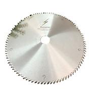 305 * acrylique 120t lame de scie