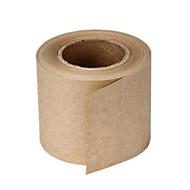 kaksi 72mm * 18mm ympäristön voimapaperia nauhat per pakkaus