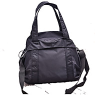 Women Oxford Cloth Sports / Outdoor Shoulder Bag