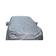 bil klud styrke bunken vandtæt solcreme bil hætte