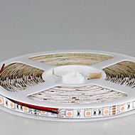 1m geleid string verlichting 30led decoratie lamp festival kerstvakantie terreinverlichting flexibele auto LED verlichting strips