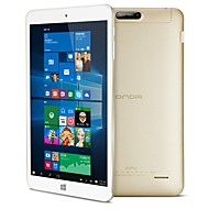 onda v80 mais Android 4.4 / Android 5.1 / Windows 10 tablet de 2GB de memória rom 32gb 8 Tommer 1920 * 1200 quad core