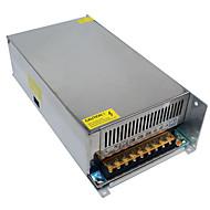 -Eu konnektor E27-hez-GX8.5-Izzók-Infravörös érzékelő-Feszültség átalakító