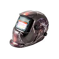 zavarivanje zaštitni strujni kacigu za zavarivanje