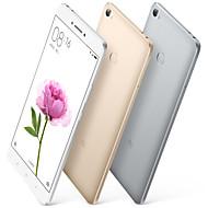 """Xiaomi Mi Max 6.4 """" MIUI Smartfon 4G ( Dual SIM 8-rdzeniowy 16MP 3GB + 64 GB Šedá / Złoty / Srebrny )"""