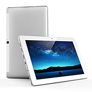 Cube Talk 11 Android 5.1 Tablet RAM 1GB ROM 16GB 10,6 polegadas 1366*768 Quad Core