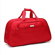 Unisex Nylon Sports / Outdoor Travel Bag