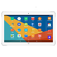 Teclast Tbook 16 Pro WIFI Android 5.1 Windows 10 Tablet RAM 4GB ROM 64GB 11.6 polegadas 1920*1080 Quad Core