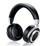Lasmex L-85 High Performance Stereo Brilliant sound Headphone