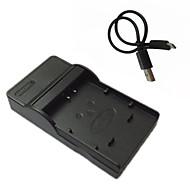 11l micro usb kamerapuhelimista akkulaturi Canon NB-11l IXUS 125 240H S245 265 160 170 275 SX400 a2600 3400 4000