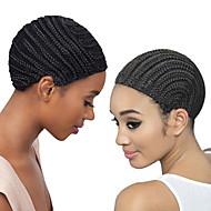 Peruukkiverkot Wig Accessories Plastic 3 Peruukit Hair Tools
