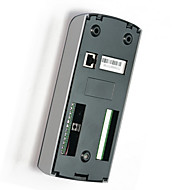 Explosion - proof access control ID card machines