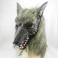 1pc Terror Teufel für Halloween-Kostüm-Party