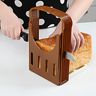 1 Creative מטבח גאדג'ט / רב שימושי / איכות גבוהה מספריים למטבח פלדת על חלד / ABS Creative מטבח גאדג'ט / רב שימושי / איכות גבוהה
