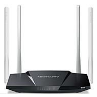 mw320r 4 antenne super stærkt signal 300 m trådløs router wifi tablet wifi gennem vægge