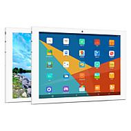 Teclast T98-4G-W16GB Android 5.1 Tableta RAM 1GB ROM 16GB 10.1 pulgadas 1280*800 Quad Core