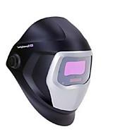 9100v automatsko svjetlo za zavarivanje maska promjenjiva maska za zavarivanje
