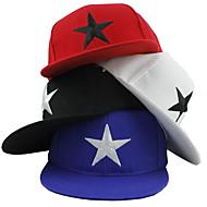 kape Kapa Dječji Prozračnost Udobnost za Bejzbol