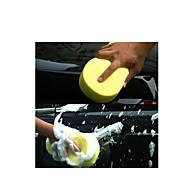 bilvask svamp vil det tage bilvask vand absorberende svamp-en pakke med 5