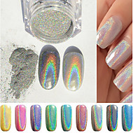 1 Nail Art decorare stras Perle machiaj cosmetice Nail Art Design