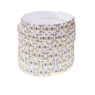 3M Double Row White br Cold White br Warm White 3528 LED Strip Light Non-waterproof DC12V