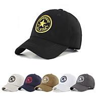 Caps / Sapka Légáteresztő / Kényelmes BaseballSportok®