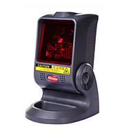 kablet skanning kode laserskanner supermarked laser scanning plattform