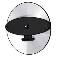 svislý držák Podstavec pro PS3 Slim konzole CECH-4000 série