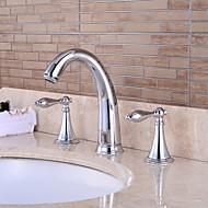 לשקוע סגנון צורה - גימור כיור - חומר כיור - סגנון צורת פונקצית 2.sink - כיור סיום - חומר כיור - פונקציה