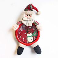 3fashion juledekorasjon gaver rolle ofing juletrepynt julegave julen veggur
