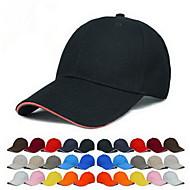 キャップ 帽子 男女兼用 高通気性 快適 のために 野球