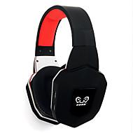 HUHD Ovladače / Sluchátka na uši / Přilohy Pro Sony PS3 / Xbox 360 / PC / XBOX / Xbox One / PS4 Dobíjecí / Přijímač