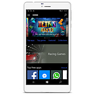 Cube T698(WP10) 4G Phone Call Windows 10 Tableta RAM 2 GB ROM 16 GB 6,95 palců 1280*800 Čtyřjádrový