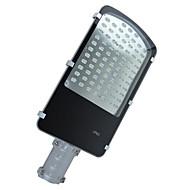 LED / contemporâneo / país, luz ambiente moderno luzes integradas / contemporâneo / clássico / moderno outdoor