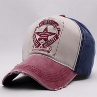 Caps / Hatt Hold Varm / Bekvem BaseballSport®