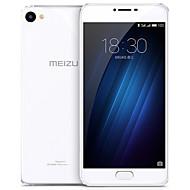 MEIZU MEIZU U10 5.0 Tommer 4G smartphone (2GB + 32GB 13 MP Octa Core 3260  mAh)