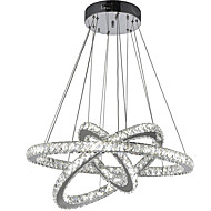 #(1.5W) Chandelier ,  Modern/Contemporary / Traditional/Classic / Rustic/Lodge / Tiffany / Vintage / Retro / Country / Island