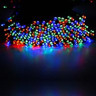 ストリングライト lm <5V V 20 m 200 LEDの ウォームホワイト ホワイト RGB ブルー