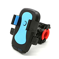 Bike Bike Mount Cycling/Bike Durable Red / Blue / Yellow Other 1-OTHER