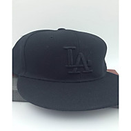 kape Kapa Uniseks Prozračnost Udobnost za Bejzbol