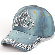 キャップ 帽子 高通気性 快適 のために 野球
