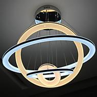 Lampy widzące ,  Nowoczesne/ współczesne Tradycyjny/klasyczny Wiejskie Inne Cecha for LED projektanci MetalSalon Sypialnia Jadalnia