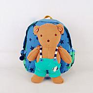 niños Baumwolle Alltag Kindertaschen